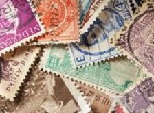 Where To Buy Postage Stamps Near Me 2019 Stamps